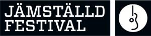 Jämställd-festival-logotyp-sv
