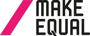 Make Equal logo