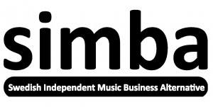 simba logotyp