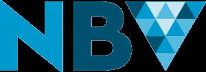 nbv_logo_RGB_webb