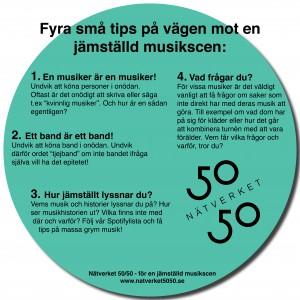 fyra tips